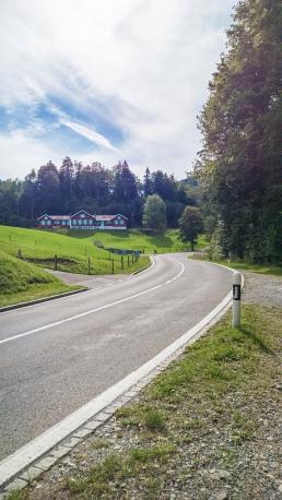 Schwaegalp-36