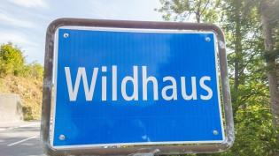 Wildhaus-27