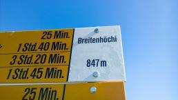 Breitenhoechi-18