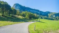 Chilchzimmersattel-(Belchen)-13