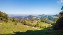 Chilchzimmersattel-(Belchen)-22