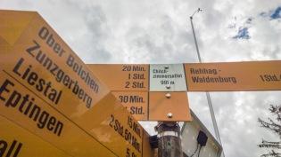 Chilchzimmersattel-(Belchen)-24