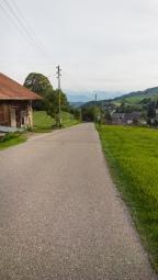 Ghöch-Ferenwaltsberg-01