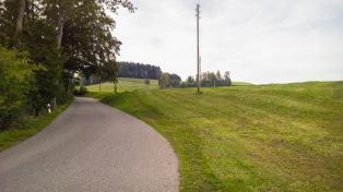 Ghöch-Ferenwaltsberg-02