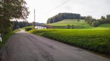 Ghoech-Ferenwaltsberg-03