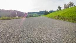Ghöch-Ferenwaltsberg-05