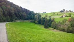 Ghöch-Ferenwaltsberg-06