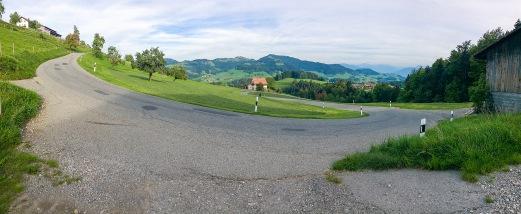 Ghoech-Ferenwaltsberg-07