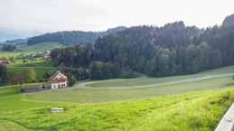 Ghöch-Ferenwaltsberg-08