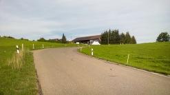Ghoech-Ferenwaltsberg-10