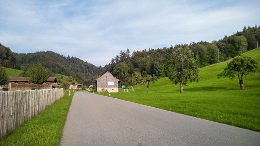 Ghöch-Ferenwaltsberg-18