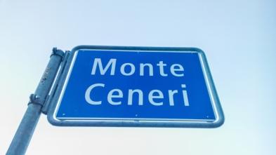 Monte-Ceneri-04