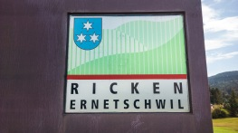 Ricken-12