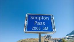 Simplon-23