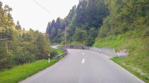 Hulftegg-03