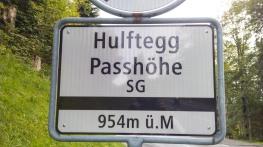 Hulftegg-16