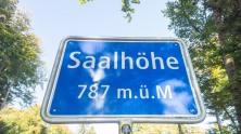 Saalhoehe-17