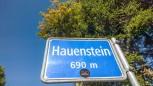 unterer-Hauenstein-13