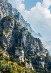 amalfitana-amalfiküste 002