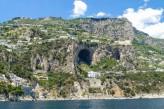 amalfitana-amalfiküste 007