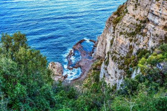 amalfitana-amalfiküste 019
