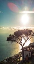 amalfitana-amalfiküste 03