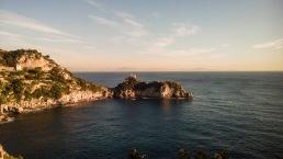 amalfitana-amalfiküste 07