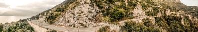 amalfitana-amalfiküste 13