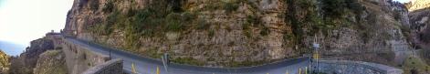 amalfitana-amalfiküste 15