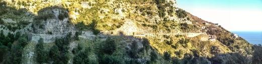 amalfitana-amalfiküste 16