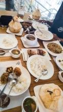 kuya-j-restaurant-01