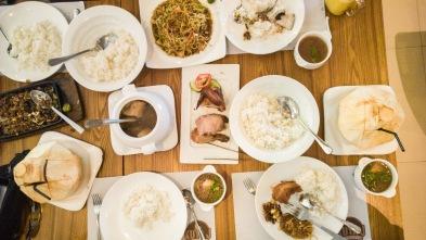 kuya-j-restaurant-02