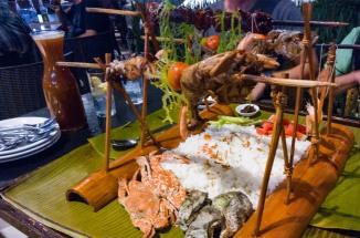 seafood-island-grill-01