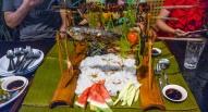 seafood-island-grill-02
