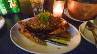 seafood-island-grill-03
