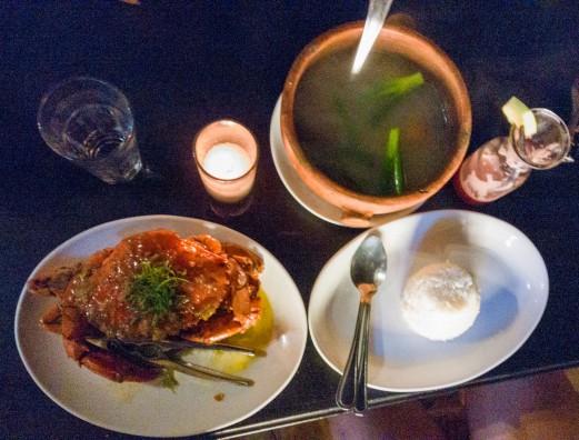 seafood-island-grill-04