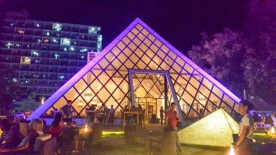 the-pyramid-cebu-02