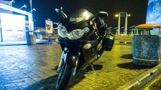 zürich-neapel-motorrad-01