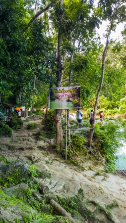 Cambugahay-Falls-Siquijor-03