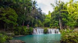 Cambugahay-Falls-Siquijor-04