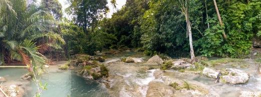 Cambugahay-Falls-Siquijor-07