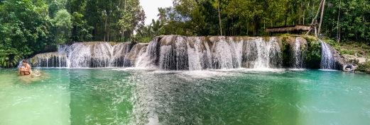 Cambugahay-Falls-Siquijor-08