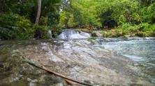 Cambugahay-Falls-Siquijor-09