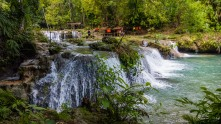 Cambugahay-Falls-Siquijor-11