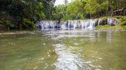Cambugahay-Falls-Siquijor-12