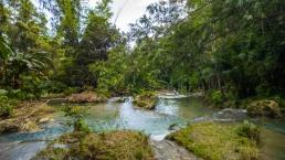 Cambugahay-Falls-Siquijor-13