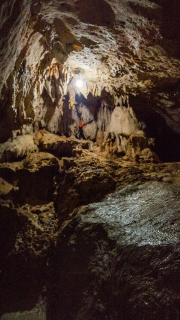 Camotes-Amazing-Island-Cave-05