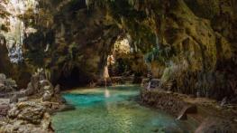Camotes-Bukilat-Cave-03