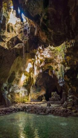 Camotes-Bukilat-Cave-04