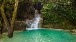 Camotes-Busay-falls-01